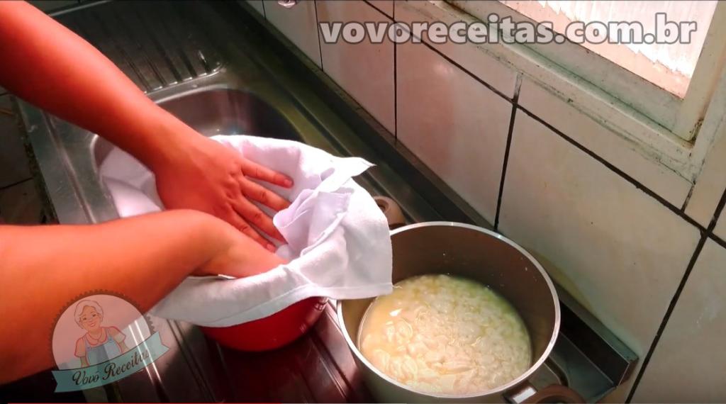 como-fazer-queijo-caseiro-minas-frescal-vovo-receitas-2
