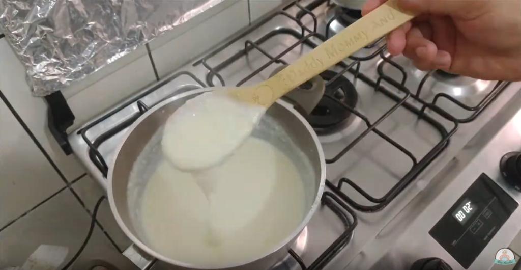 receita-de-gelado-de-abacaxi