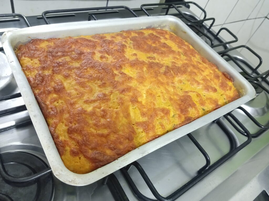 torta-de-frango-receitas-fáceis